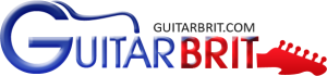 GuitarBrit.com